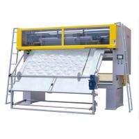 Buy cheap HC-QG-E Panel Cutting Machine from wholesalers