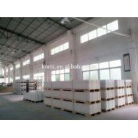 Best Korean Artificial Marble Tile Factory Dubai Type From China wholesale