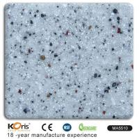 Artificial Marble Stone Solid Surface Sheet for Countertop