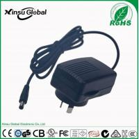Best 10S 12V NiMH Battery Pack Charger 14.6V 1A wholesale