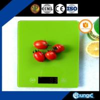 China Electronic Asda Kitchen Scale My Weigh Diet Calorie Scale on sale