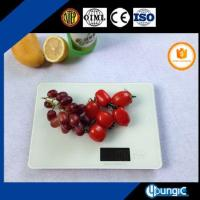China Bluetooth Weighing Scales for Food Measurement on sale