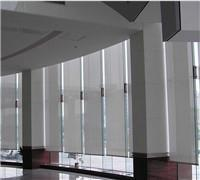Buy cheap Spring Style Roller Blinds Mechanism from wholesalers