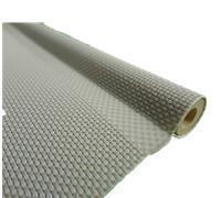 Buy cheap Light Filtering Fabrics from wholesalers