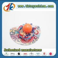 Best Promotional Mini Basketball Game Hanging Basketball Playing For Kids wholesale