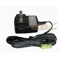 Best VB-NIMH & NICD battery pack charger AC 100V-240V 50Hz-60Hz JLP-06A05 wholesale