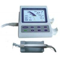 China Apex Locator Series The masses root canal measuring instrument on sale