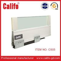 China Hinges Product Name:CS05 on sale