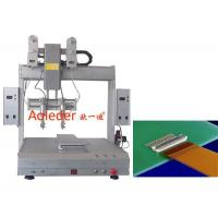 High Speed PCB Soldering Machine for PCBA,CWDH-321