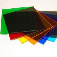 Best decorations sheet of perspex wholesale