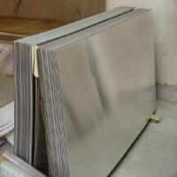Best Economic 3003 H14 Aluminium Cladding Sheet Adjustable wholesale