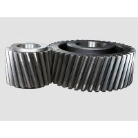China Spur gear Bevel helical gear on sale