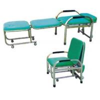 Buy cheap Hospital Folding Wheelchair Manual Wheelchair for Sales from wholesalers