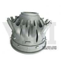 Buy cheap Superalloy Investment Vacuum Casting Process Parts from wholesalers