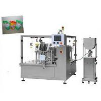 Best Aseptic Automatic Liquid, Food , Pharmaceutical Packaging Line / Syetems wholesale