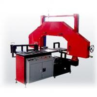 Best DP630 Band Saw/pipe Saw/pipe Cutting Machine Use for Big PE/PP Pipe wholesale