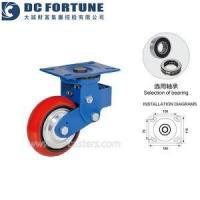 Best Spring Loaded Casters wholesale