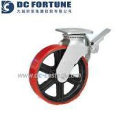 Buy cheap Brake Casters from wholesalers