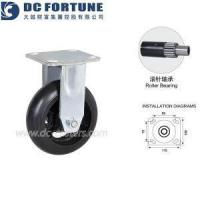 Buy cheap Hard Rubber Wheels from wholesalers