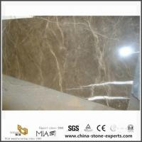 Best Mohsin Marble For Bathroom Floor Tiles From Pakistan wholesale