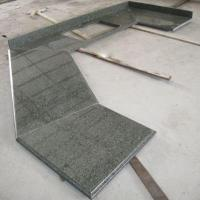 China DIY Best Discount Cactus Granite Countertops for Kitchen New Options on sale