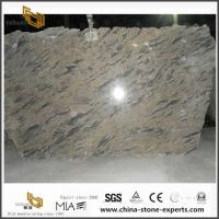 Best Philippines Apollo Grey Marble Stone For Kitchen Countertops Tiles From Natural Stone Supplier wholesale