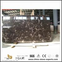 Best Grey Artificial Stone Marble Slabs for Kitchen Table Countertop with Cheap Cost wholesale