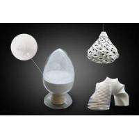 China Selective Laser Sintering on sale