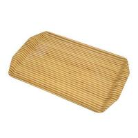 Buy cheap Bamboo Kitchen Serving Tray from wholesalers