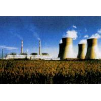 Buy cheap Wear-resisting refractory materials used in fluidized bed boilers from wholesalers