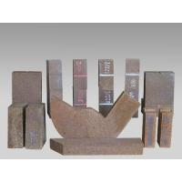 Best GMH Bricks-New refractory material for large cement rotary kilns wholesale