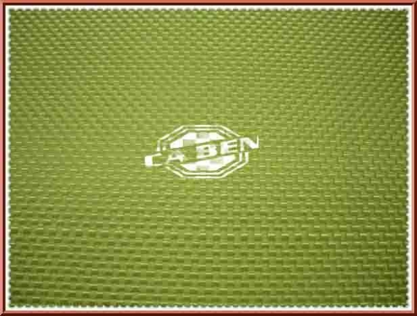 Cheap 220d-Plain/Twill(Aramid) for sale