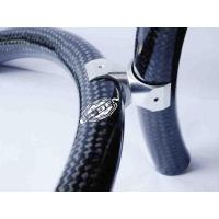 Best Carbon fiber profile wholesale