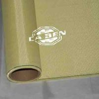 Best 440d-Plain/Twill(Aramid) wholesale