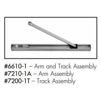 Best Norton 6610-1 - Arm and Track Assembly For Norton 5900 Series wholesale