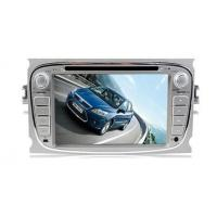 MOTORCYCLE CHAIN SPROCKET FORD FUSION 2011 CAR DVD PLAYER