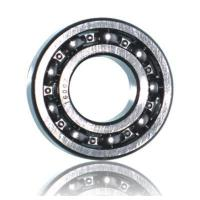 Best MOTORCYCLE CHAIN SPROCKET 16002 BEARING wholesale