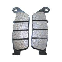 Best MOTORCYCLE CHAIN SPROCKET CM125 BRAKE PAD wholesale
