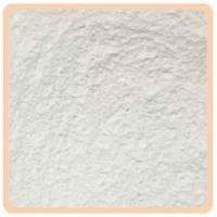 China Magnesium Disodium EDTA (EDTA-Mg) on sale
