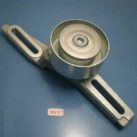 Best Auto Tensioner Pulley and Idler Pulley Bearing VKM33012 Used for PEUGEOT、CITROEN wholesale