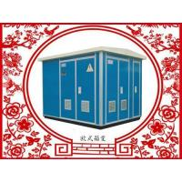 Best Box Transformer Products Continental me change wholesale