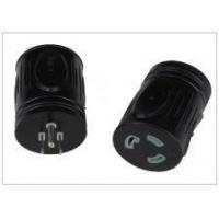 Best ADAPTER NEMA 5-15P to NEMA L5-30R/ AD-P515L531 wholesale