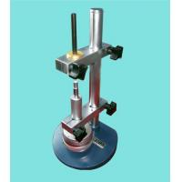 Best GWB-200JA Extensometer Calibration Instrument wholesale