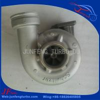 Buy cheap Turbocharger Deutz bf6m1013 engine S2B turbo 4259318,140907091 from wholesalers