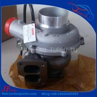 Buy cheap Turbocharger GT3576D Car turbo 701281-5004S,701281-4,701281-0004 from wholesalers