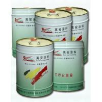 Best Amino Paint L01A amino drying hammer paint colors wholesale