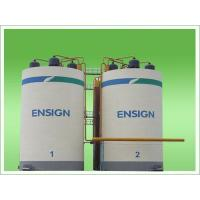 Buy cheap IC high efficient Anaerobic reactor from wholesalers