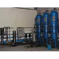Cheap Reclaimed water Recycling equipment for sale