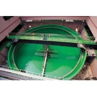 Cheap central conveying Mud scraper for sale