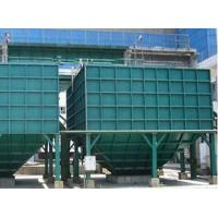 Buy cheap Chemical degreaser from wholesalers